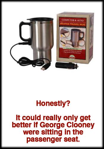 heated-auto-mug.jpg
