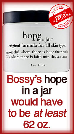 hope-in-jar.jpg