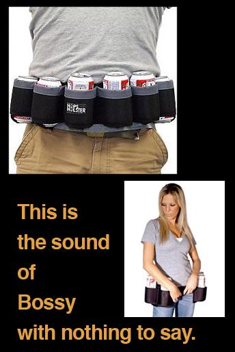 hops-holster-beer-can-belt.jpg