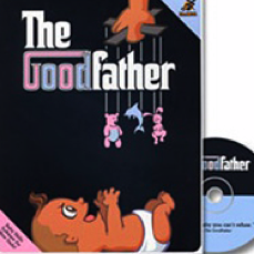 hotspot_goodfather.png