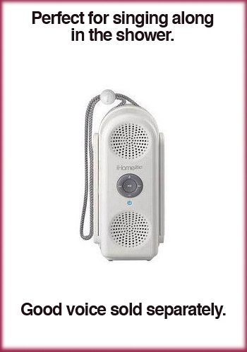 ihome-shower-system.jpg