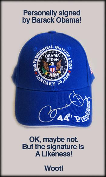 inauguration-hat.jpg