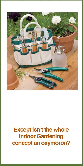 indoor-gardening-set.jpg
