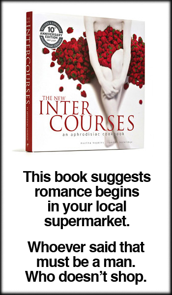 intercourses-cookbook.jpg