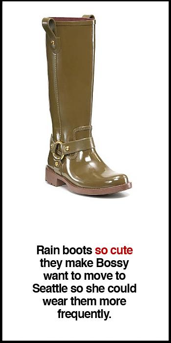 kors-stormy-rain-boots.jpg
