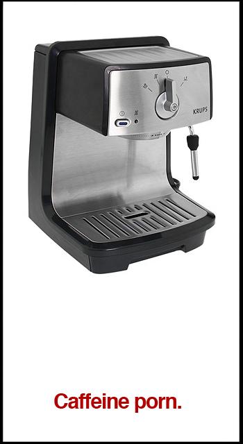 krups-espresso-machine.jpg