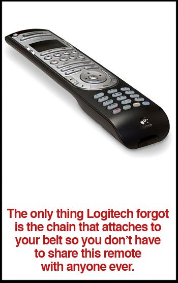 logitech-universal-remote.jpg