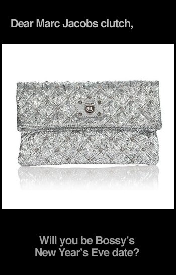 marc-jacobs-clutch.jpg