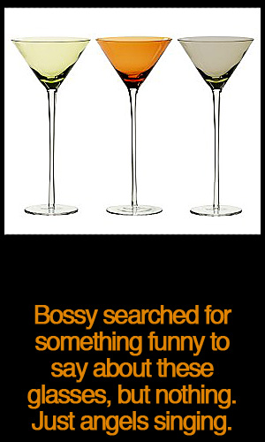 martini-glasses.jpg