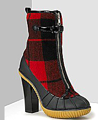 michael_kors_plaid%20boot.png