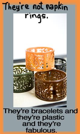 ming-bracelet.jpg