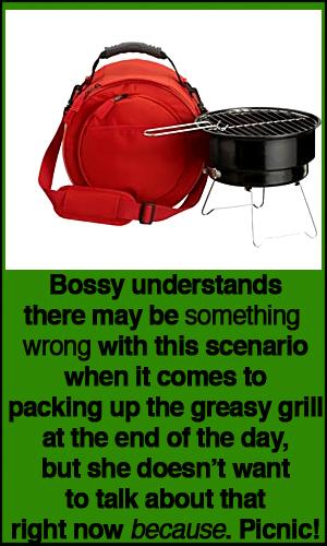 mini-grill-bag.jpg