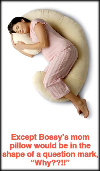 mom-support-pillow.jpg