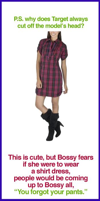 mossimo-shirt-dress.jpg