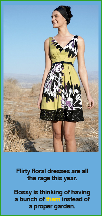 nine-west-floral-dress.jpg