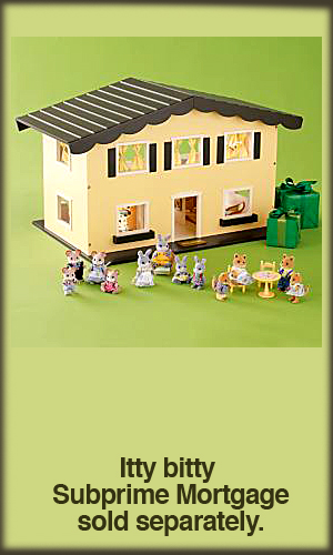 nod-doll-house.jpg