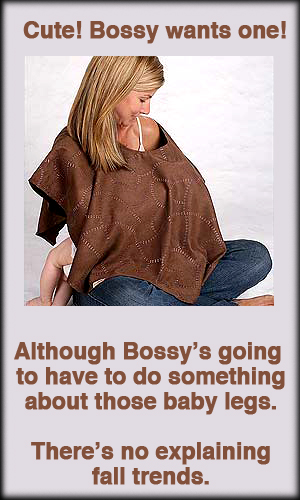nursing-shawl.jpg