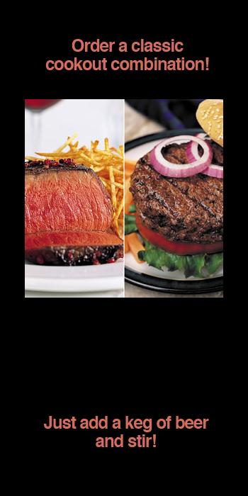 omaha-steaks-family-pack.jpg