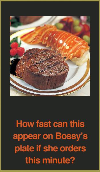 omaha-steaks.jpg