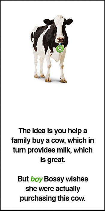 oxfam-america-unwrapped-cow.jpg