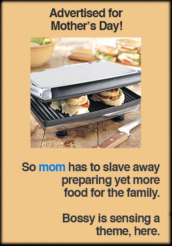 panini-grill.jpg