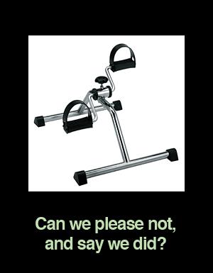 pedal-exerciser.jpg