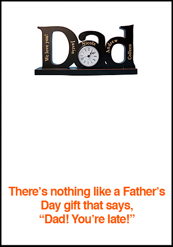 personalized-dad-clock.jpg