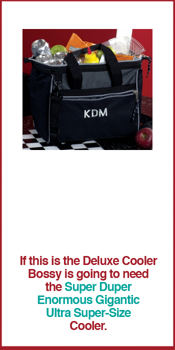 personalized-delux-cooler.jpg