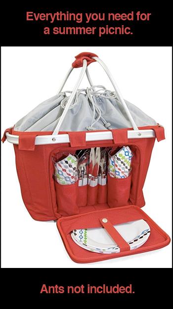 picnic-tote-waterproof.jpg
