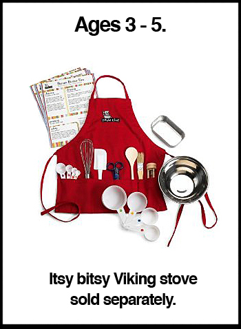 playful-chef-cooking-kit.jpg