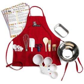 playful_chef_cooking_set.jpg