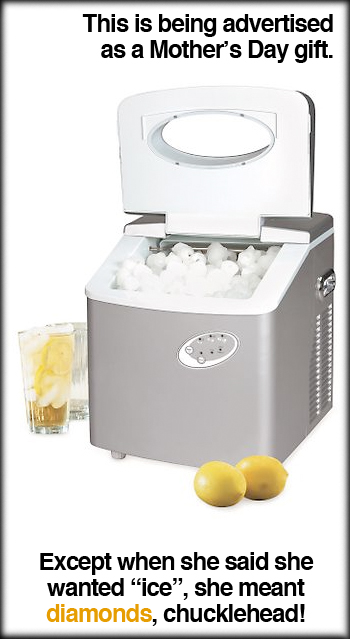 portable-ice-maker.jpg