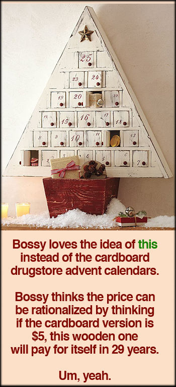 pottery-barn-advent-calendar.jpg
