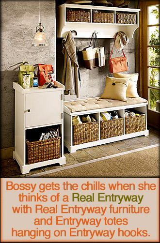 pottery-barn-entryway.jpg