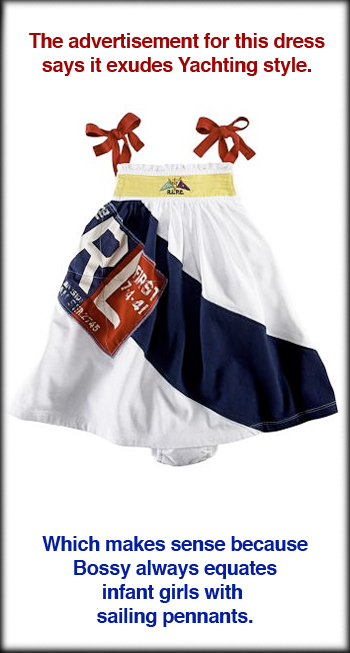 ralph-lauren-infant-dress.jpg