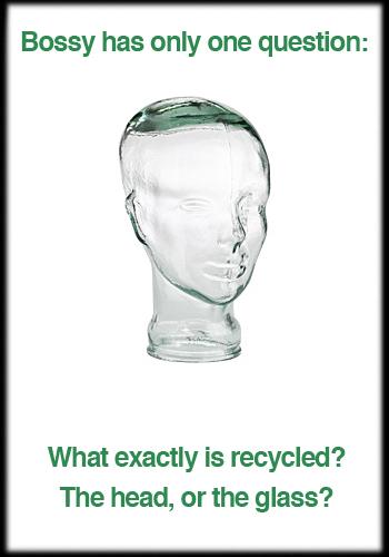 recycled-glass-head.jpg