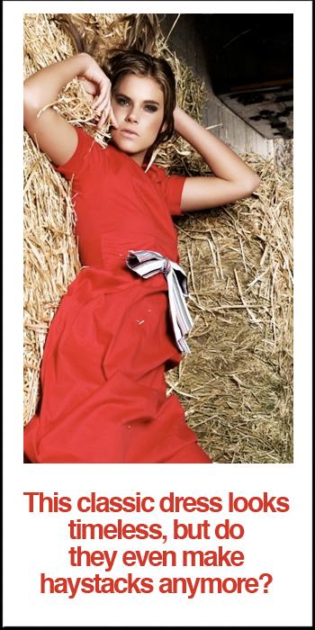 shabby-apple-red-dress.jpg