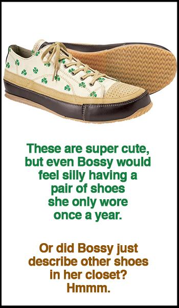 shamrock-shoe.jpg