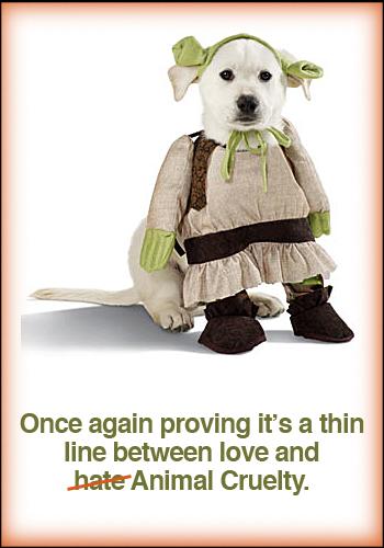 shrek-dog-costume.jpg