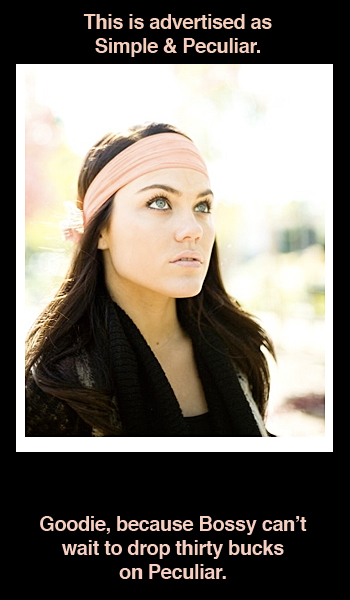 simple-peculiar-headband.jpg