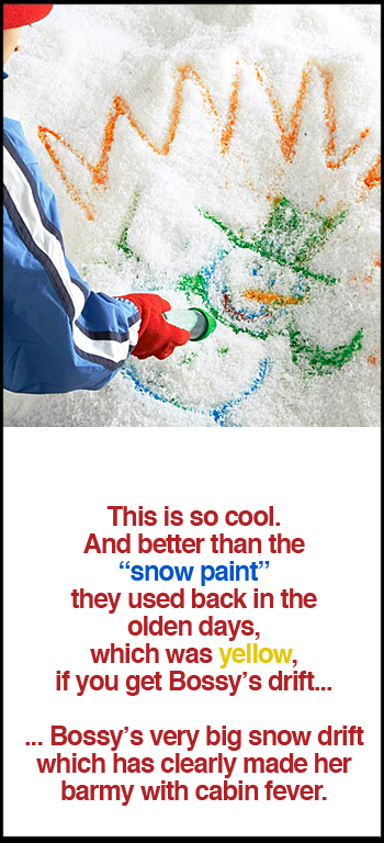 snow-paint.jpg