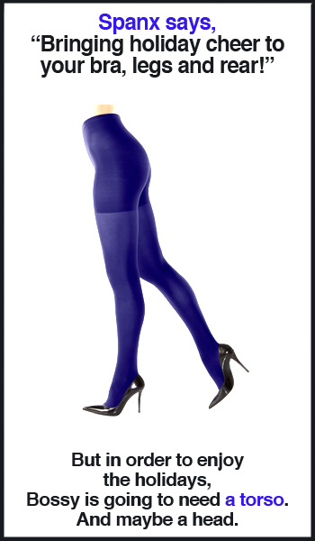 spanx-tights.jpg