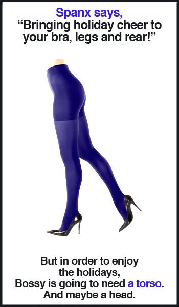 spanx-tights.jpg