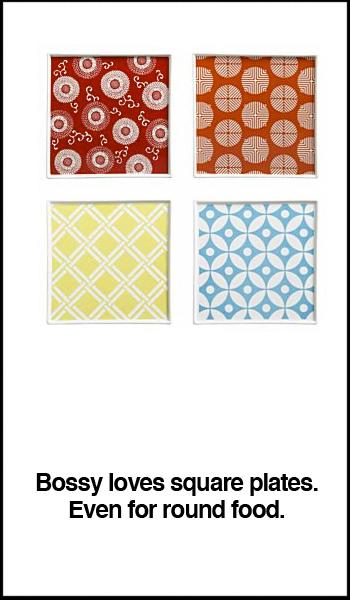 square-plates.jpg