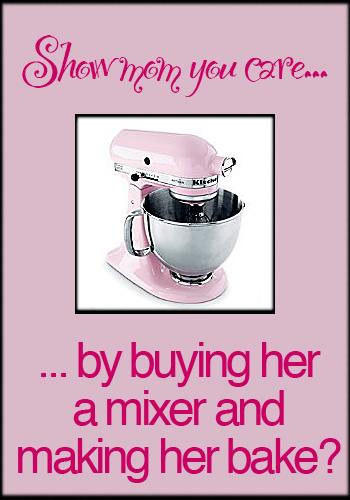 standing-mixer.jpg