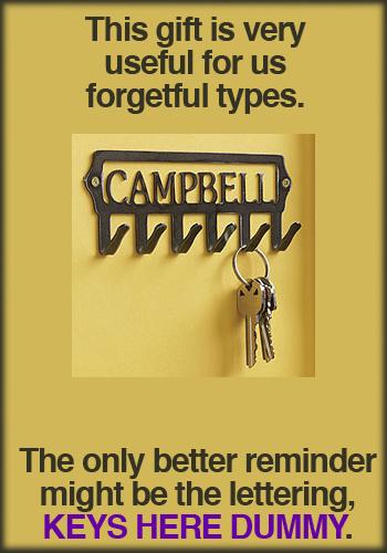 steel-name-key-holder.jpg