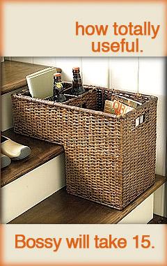 step-basket.jpg