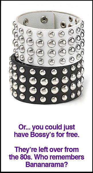 studded-bracelet.jpg