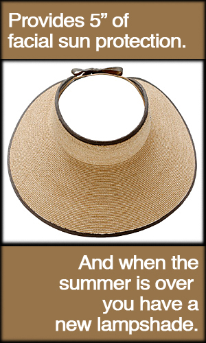 sun-hat-visor.jpg