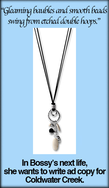tassel-necklace.jpg